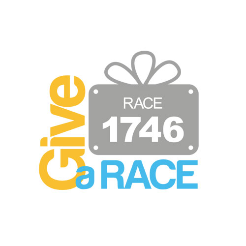Give A Race